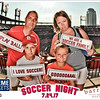 Cardinals-072417-SoccerNight-238