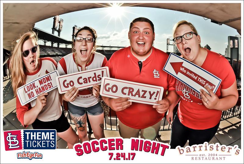Cardinals-072417-SoccerNight-151