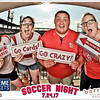 Cardinals-072417-SoccerNight-151