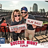 Cardinals-072417-SoccerNight-289