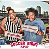 Cardinals-072417-SoccerNight-197