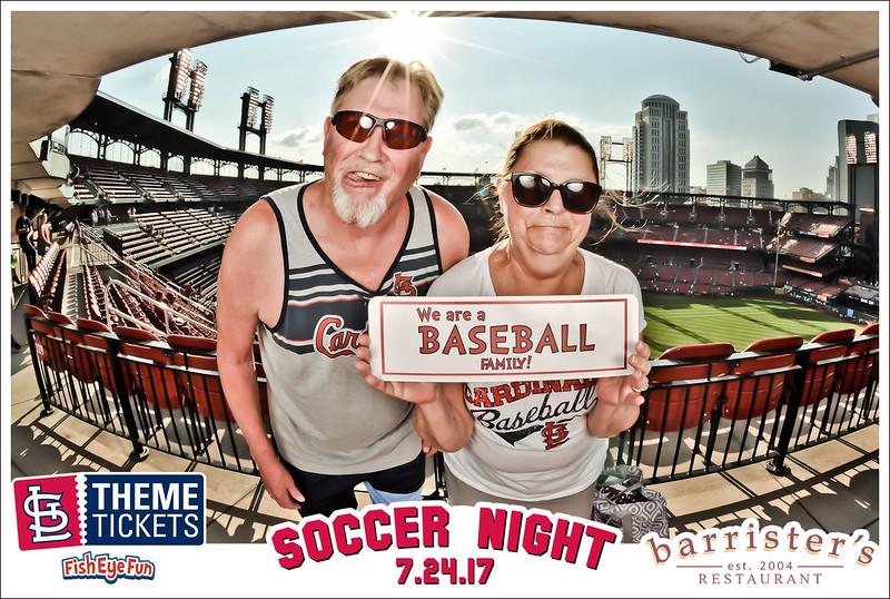 Cardinals-072417-SoccerNight-169
