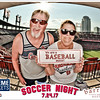 Cardinals-072417-SoccerNight-169