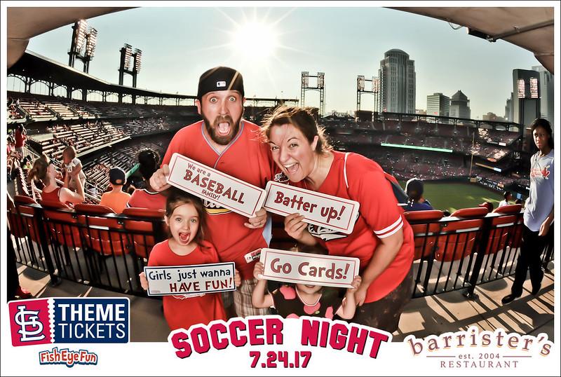 Cardinals-072417-SoccerNight-344