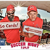 Cardinals-072417-SoccerNight-160