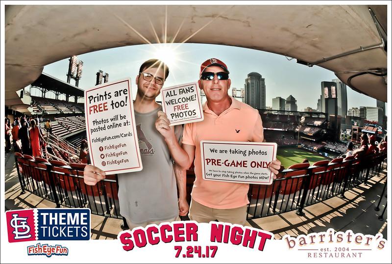 Cardinals-072417-SoccerNight-248