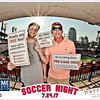 Cardinals-072417-SoccerNight-248