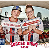 Cardinals-072417-SoccerNight-272