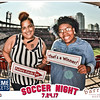 Cardinals-072417-SoccerNight-195