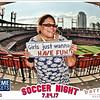 Cardinals-072417-SoccerNight-056