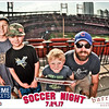Cardinals-072417-SoccerNight-201