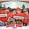 Cardinals-072417-SoccerNight-374