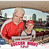 Cardinals-072417-SoccerNight-191