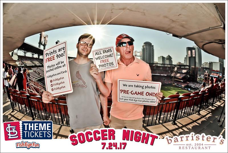 Cardinals-072417-SoccerNight-251