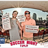 Cardinals-072417-SoccerNight-251