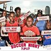 Cardinals-072417-SoccerNight-266