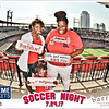 Cardinals-072417-SoccerNight-128