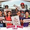 Cardinals-072417-SoccerNight-058