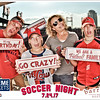 Cardinals-072417-SoccerNight-116