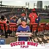 Cardinals-072417-SoccerNight-348