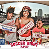 Cardinals-072417-SoccerNight-232