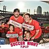 Cardinals-072417-SoccerNight-343