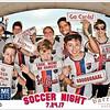 Cardinals-072417-SoccerNight-117