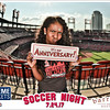 Cardinals-072417-SoccerNight-132