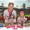 Cardinals-072417-SoccerNight-231