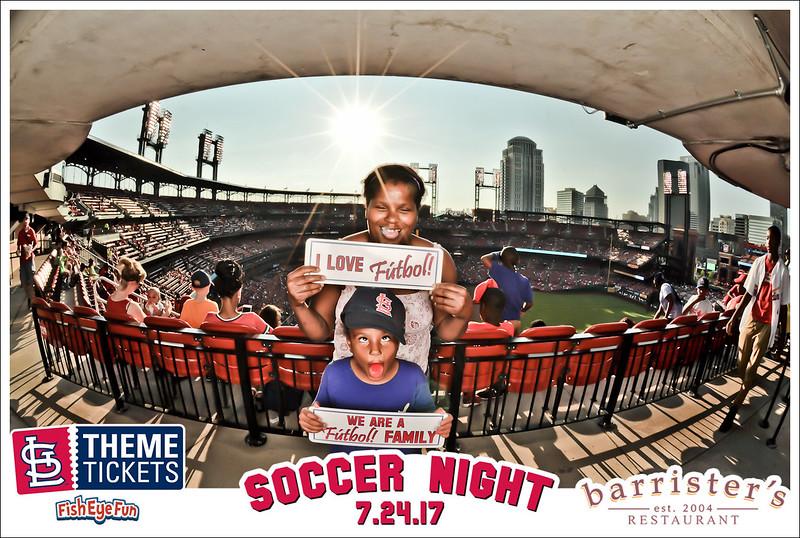Cardinals-072417-SoccerNight-354
