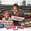 Cardinals-072417-SoccerNight-281