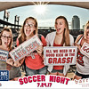 Cardinals-072417-SoccerNight-221