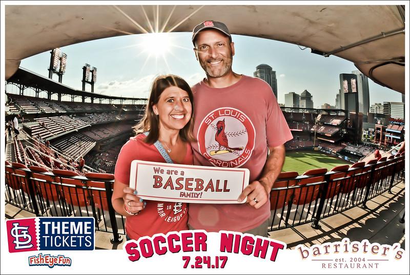 Cardinals-072417-SoccerNight-203