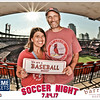 Cardinals-072417-SoccerNight-203