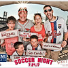 Cardinals-072417-SoccerNight-212