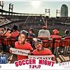 Cardinals-072417-SoccerNight-342