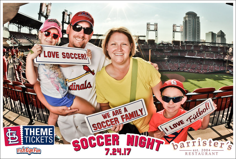Cardinals-072417-SoccerNight-244