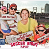 Cardinals-072417-SoccerNight-244