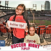 Cardinals-072417-SoccerNight-389