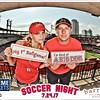 Cardinals-072417-SoccerNight-063