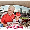 Cardinals-072417-SoccerNight-193