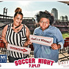 Cardinals-072417-SoccerNight-198