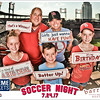 Cardinals-072417-SoccerNight-276