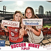 Cardinals-072417-SoccerNight-268