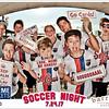 Cardinals-072417-SoccerNight-118