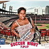 Cardinals-072417-SoccerNight-072