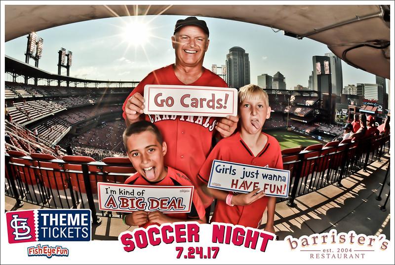 Cardinals-072417-SoccerNight-263