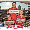 Cardinals-072417-SoccerNight-263