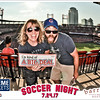 Cardinals-072417-SoccerNight-290