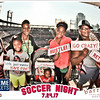 Cardinals-072417-SoccerNight-301